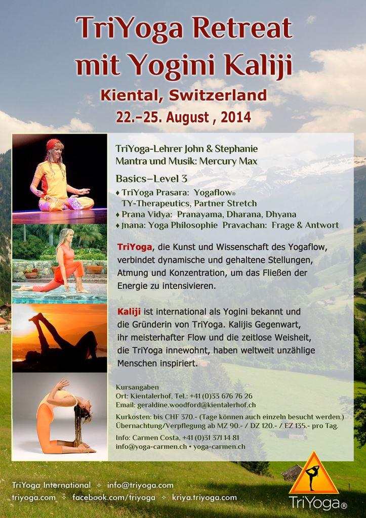 TriYoga_retreat_Switzerland_august_2014_web