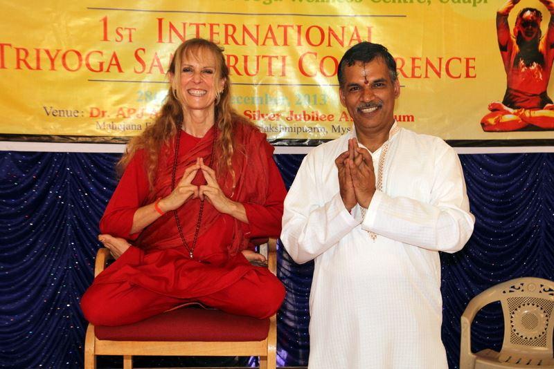 yogini_kaliji_and_dr_pai