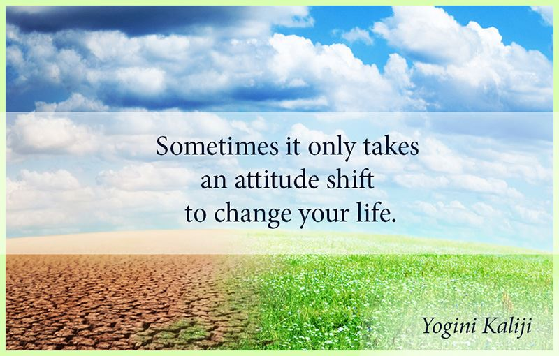 FB_KJI_quote_attitude_shift