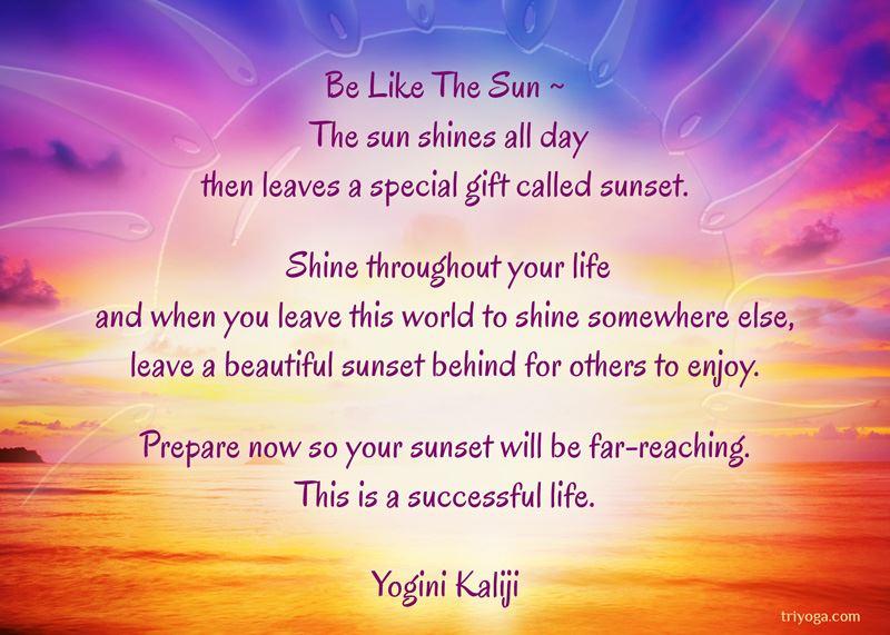 KJI_Be_Like_Sun