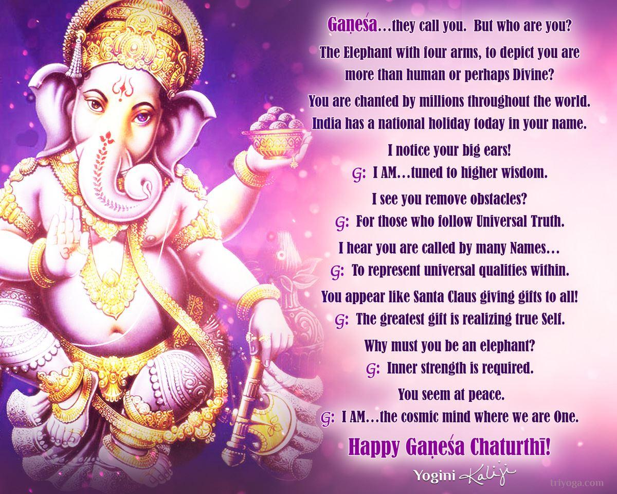 KJI_Happy_GaneshChaturthi_2016