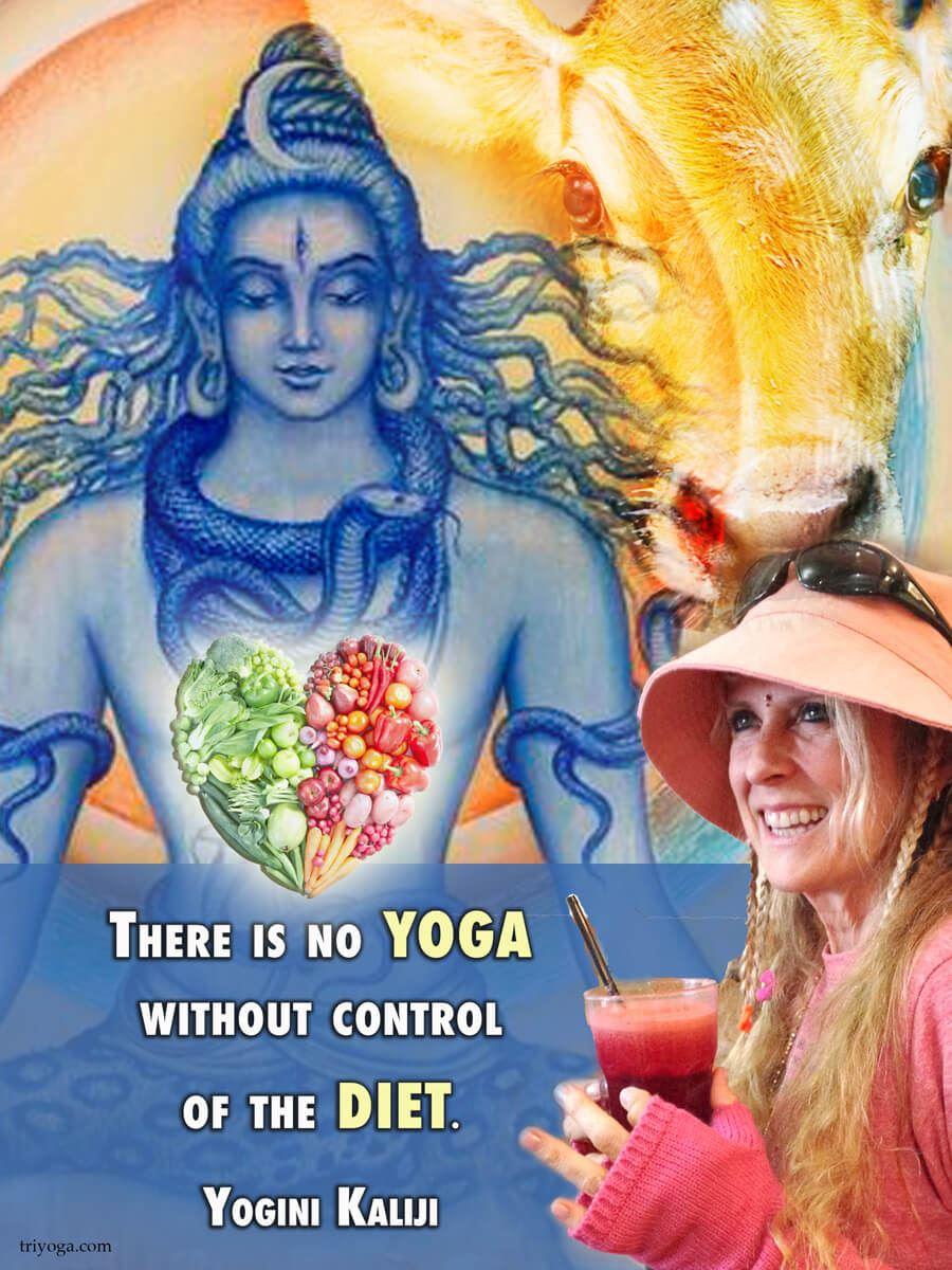 KJI_Yoga_ControlDiet_2016