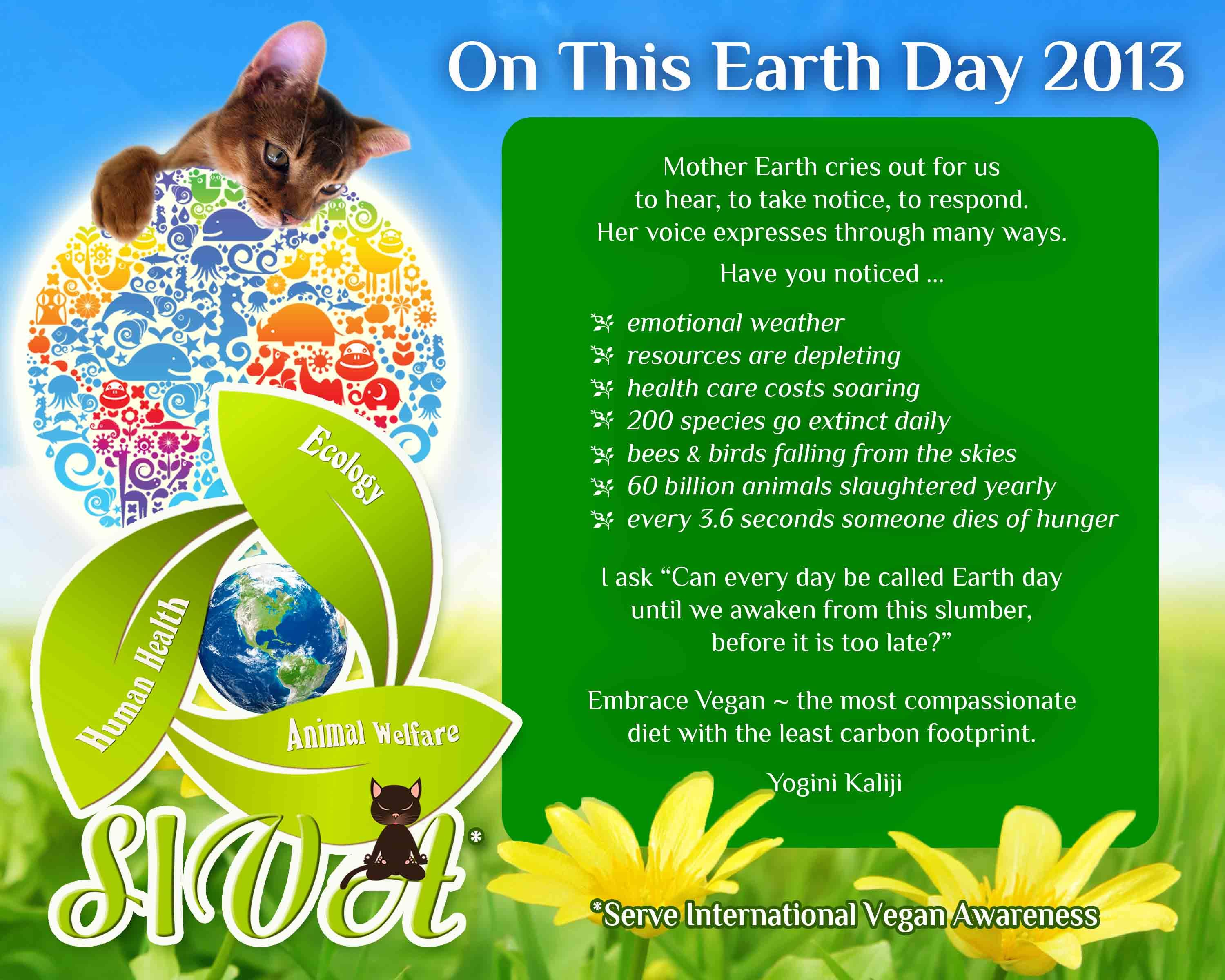 Quote_KJI_Earth_Day_2013
