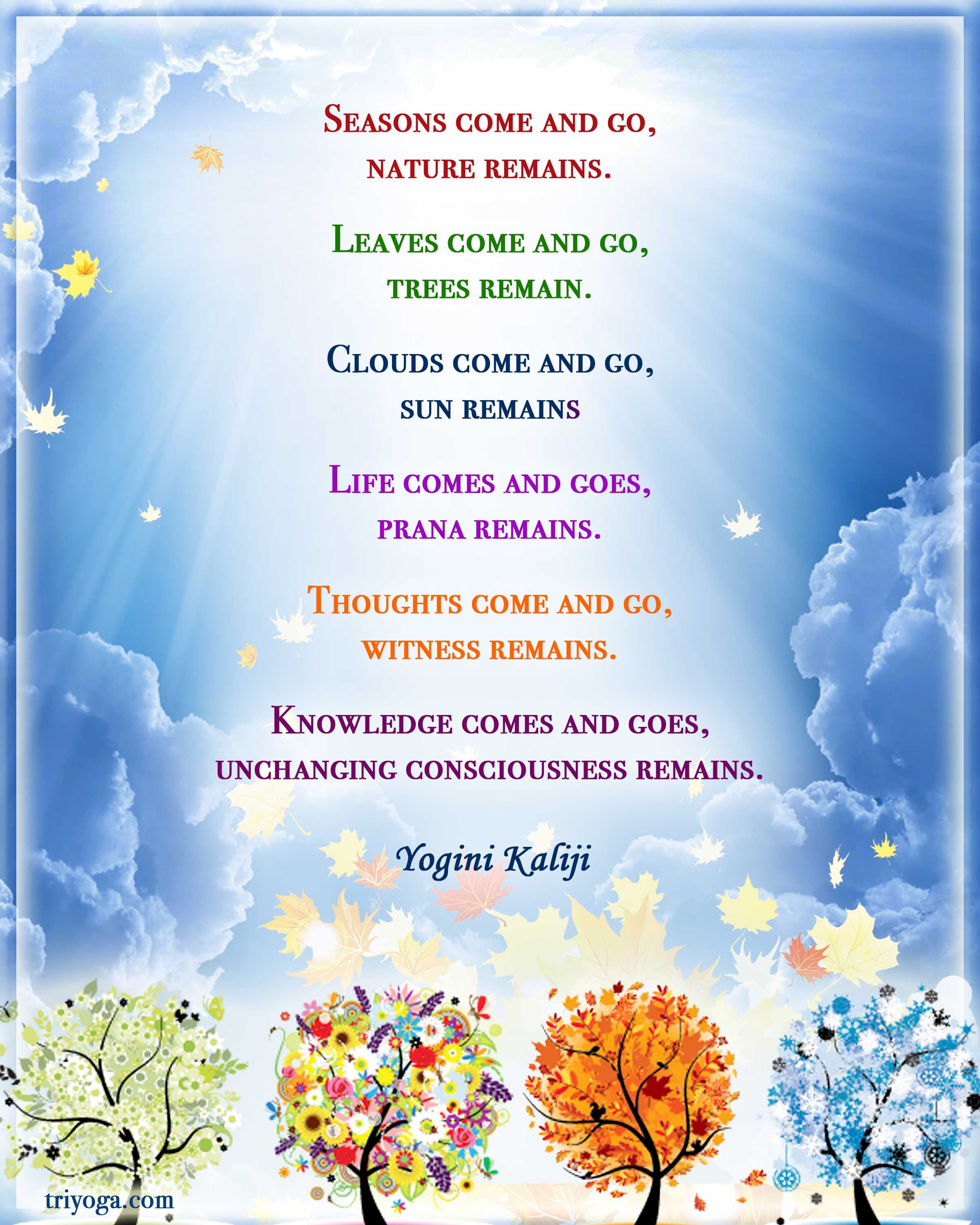 Yogini_Kaliji_Poem_seasons