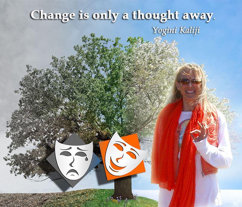 Yogini_Kaliji_TriYoga_Change
