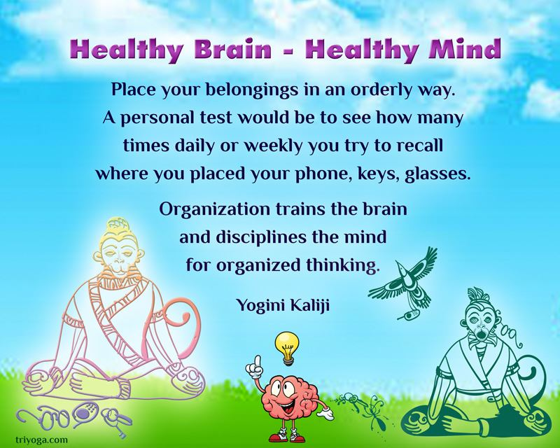 Yogini_Kaliji_on_healthy_brain_mind