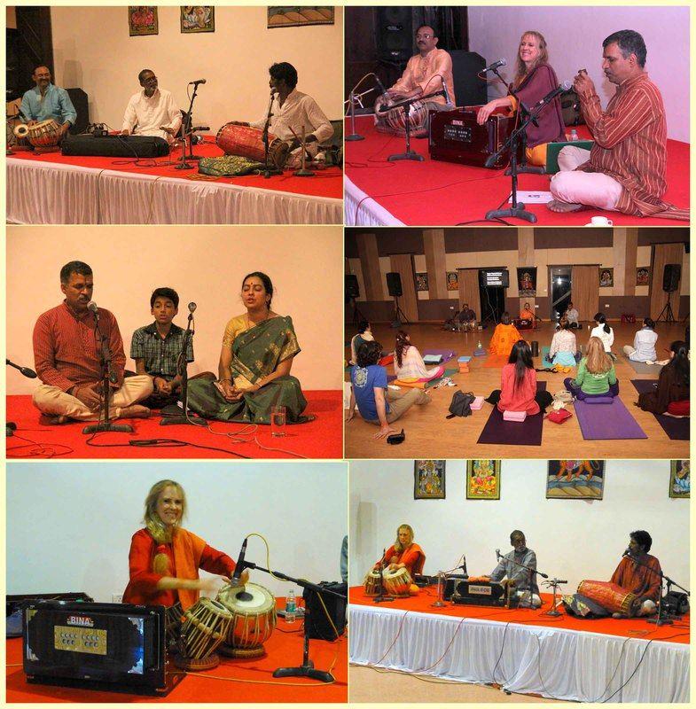 india_musicians_Dec2013