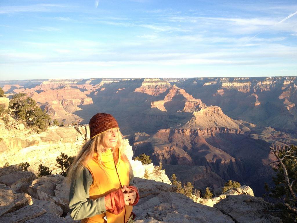 2014-Feb-GC-Kaliji Meditating5