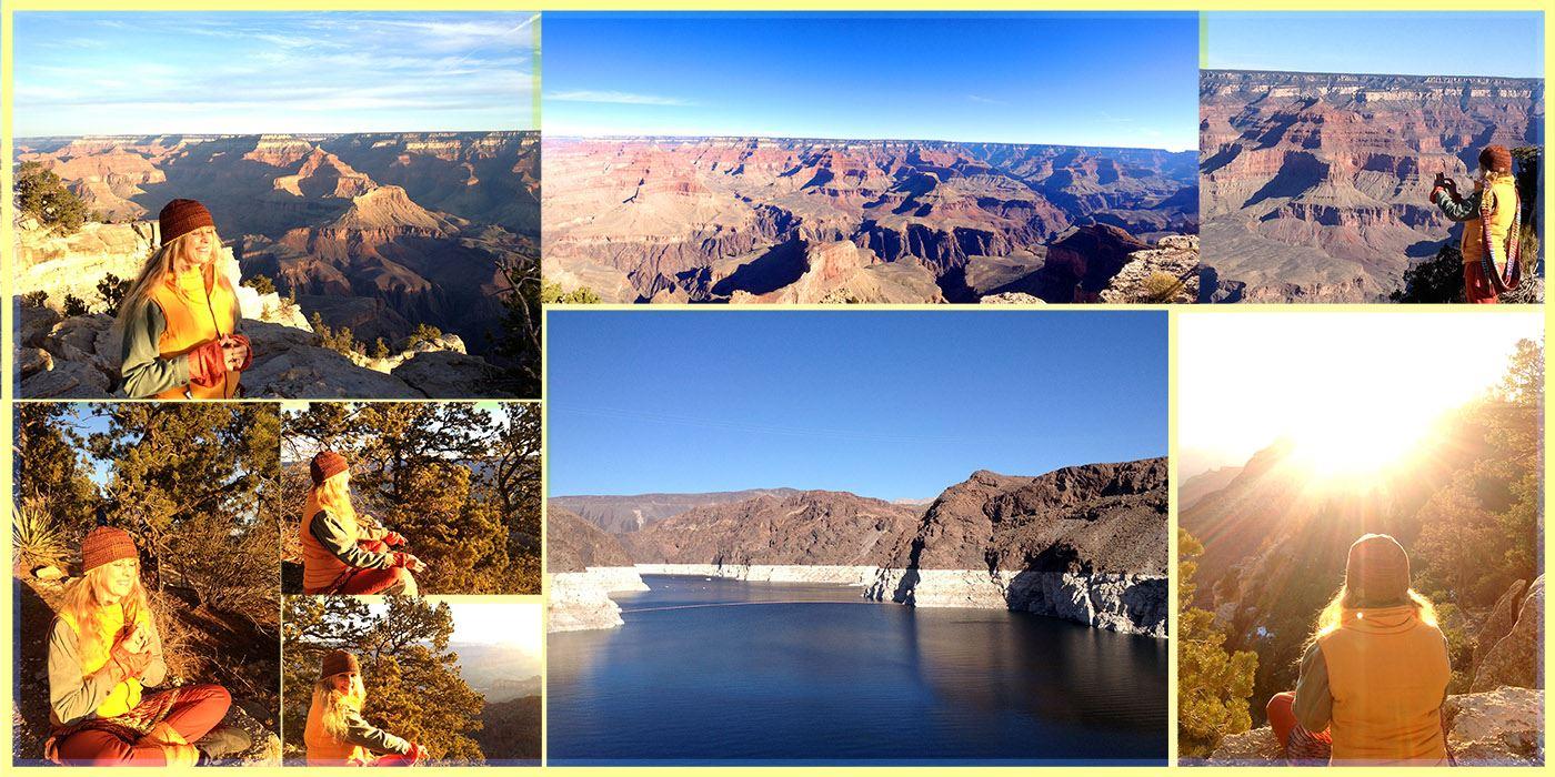 Collage_KJI_Grand_Canyon_feb2014