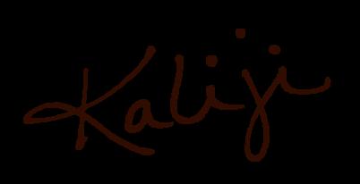 KJI_signiture
