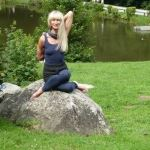TriYoga Teacher Trainings in Graz