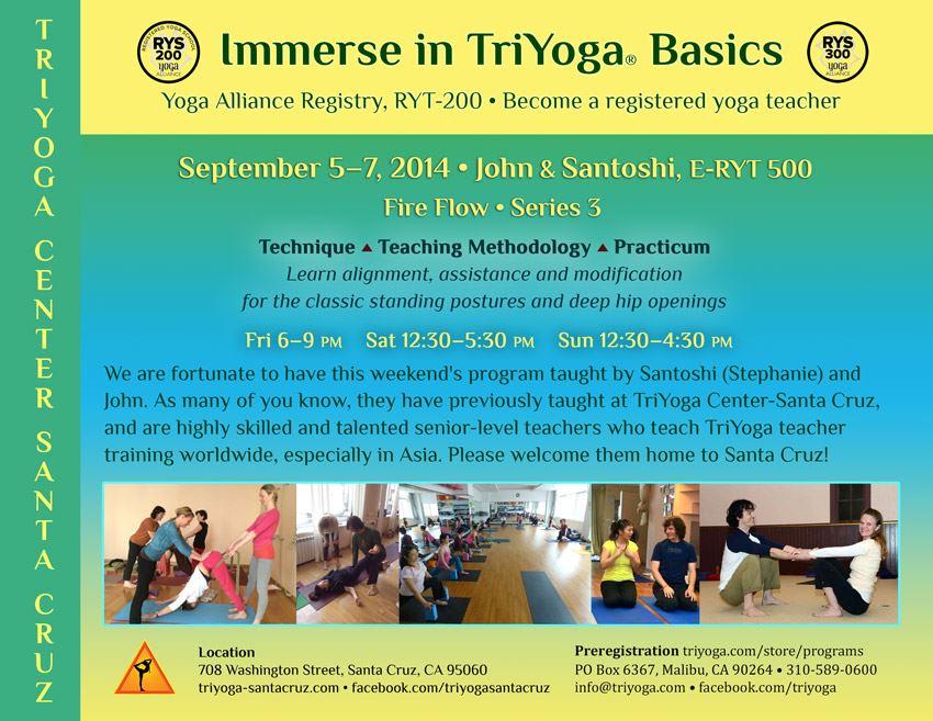 TriYoga_Basics_TYSC_Sept2014
