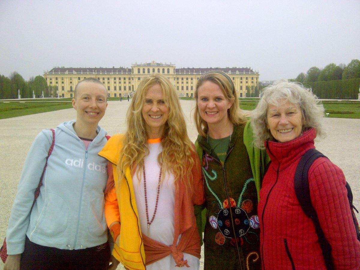 1-Wien-20140405-00448