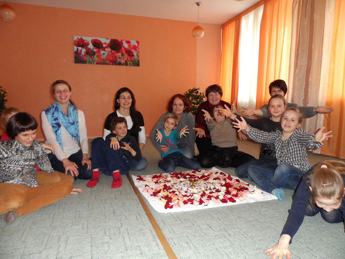 Happy_Birthday_from_Siberia