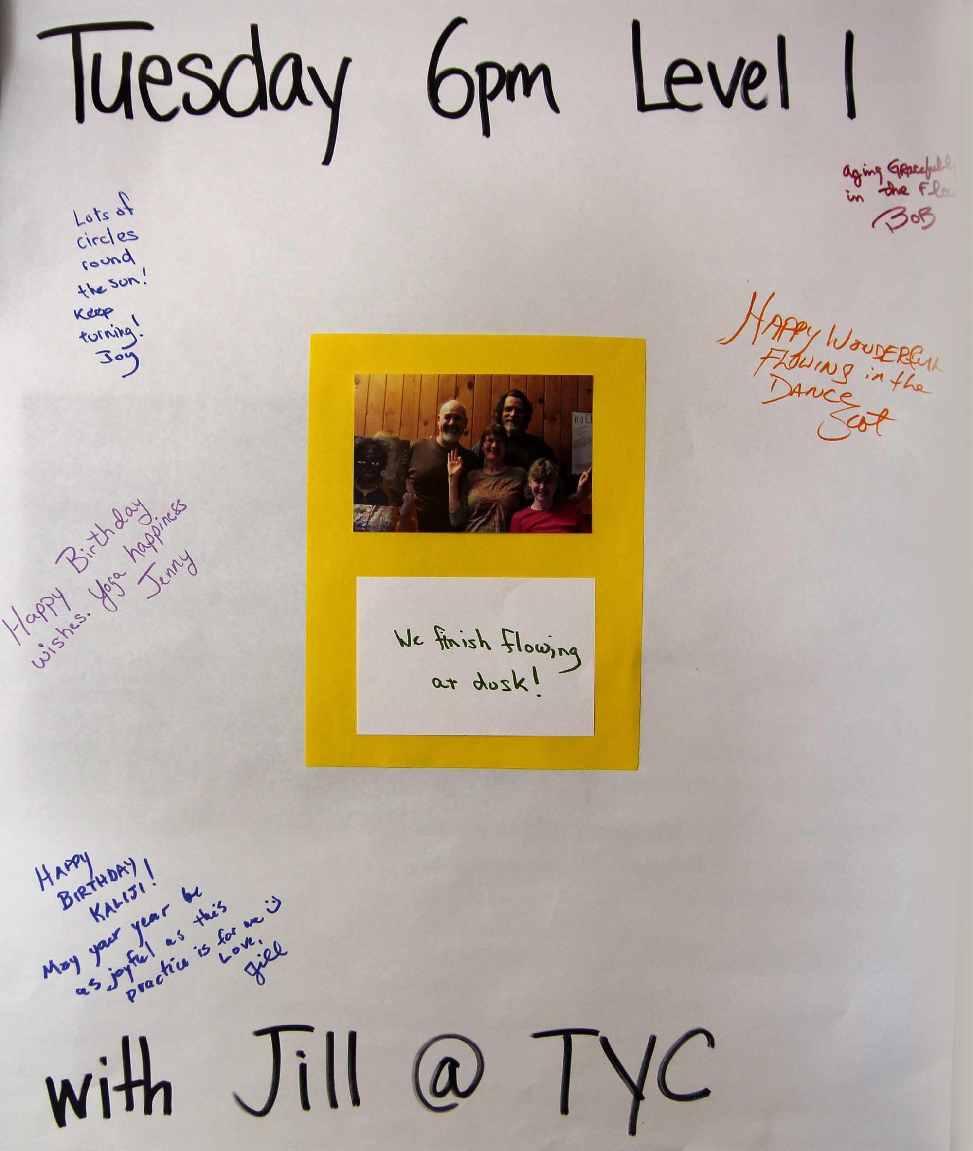 TYC_PA_Testimonials_7