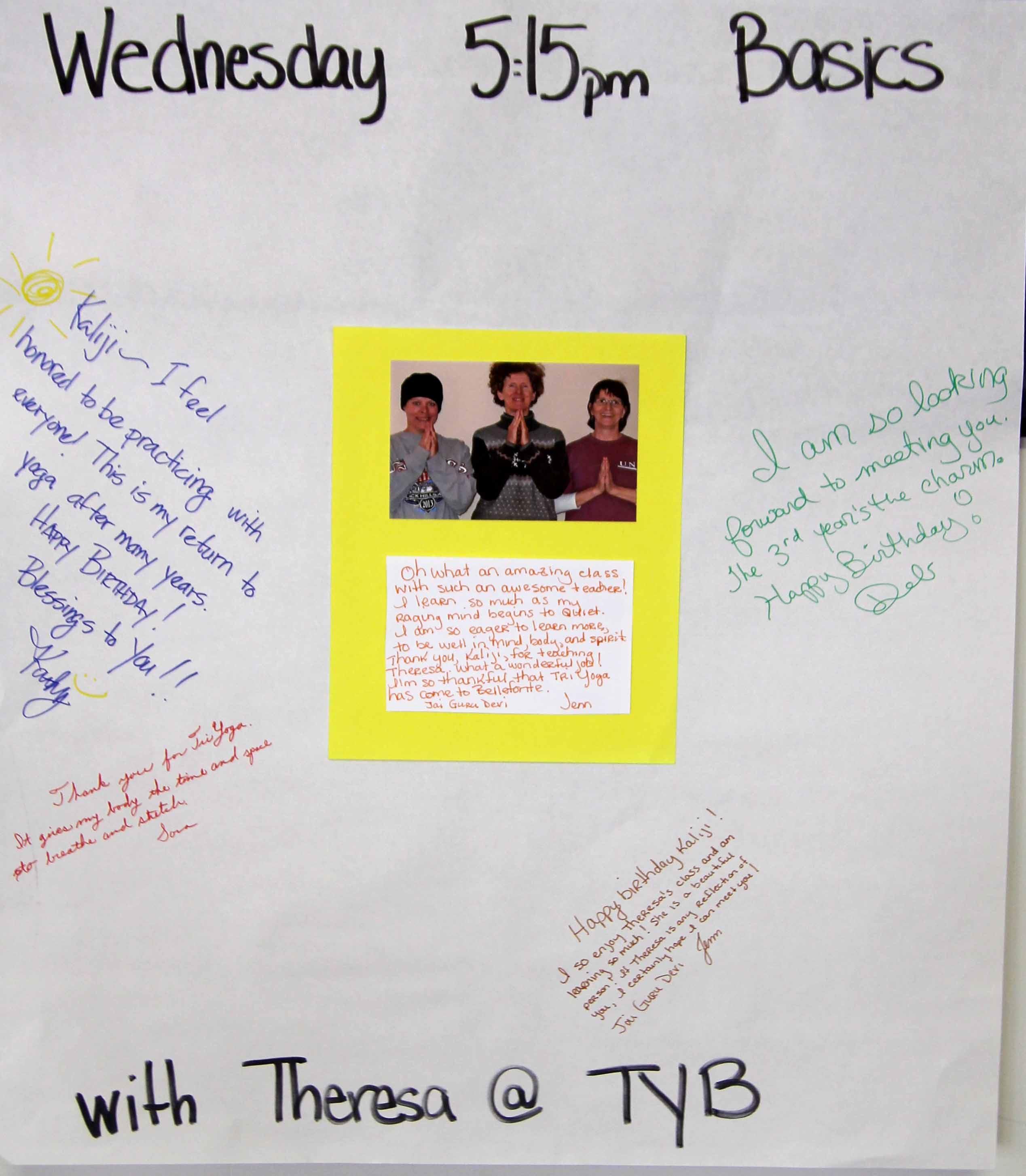 TYC_PA_Testimonials_8