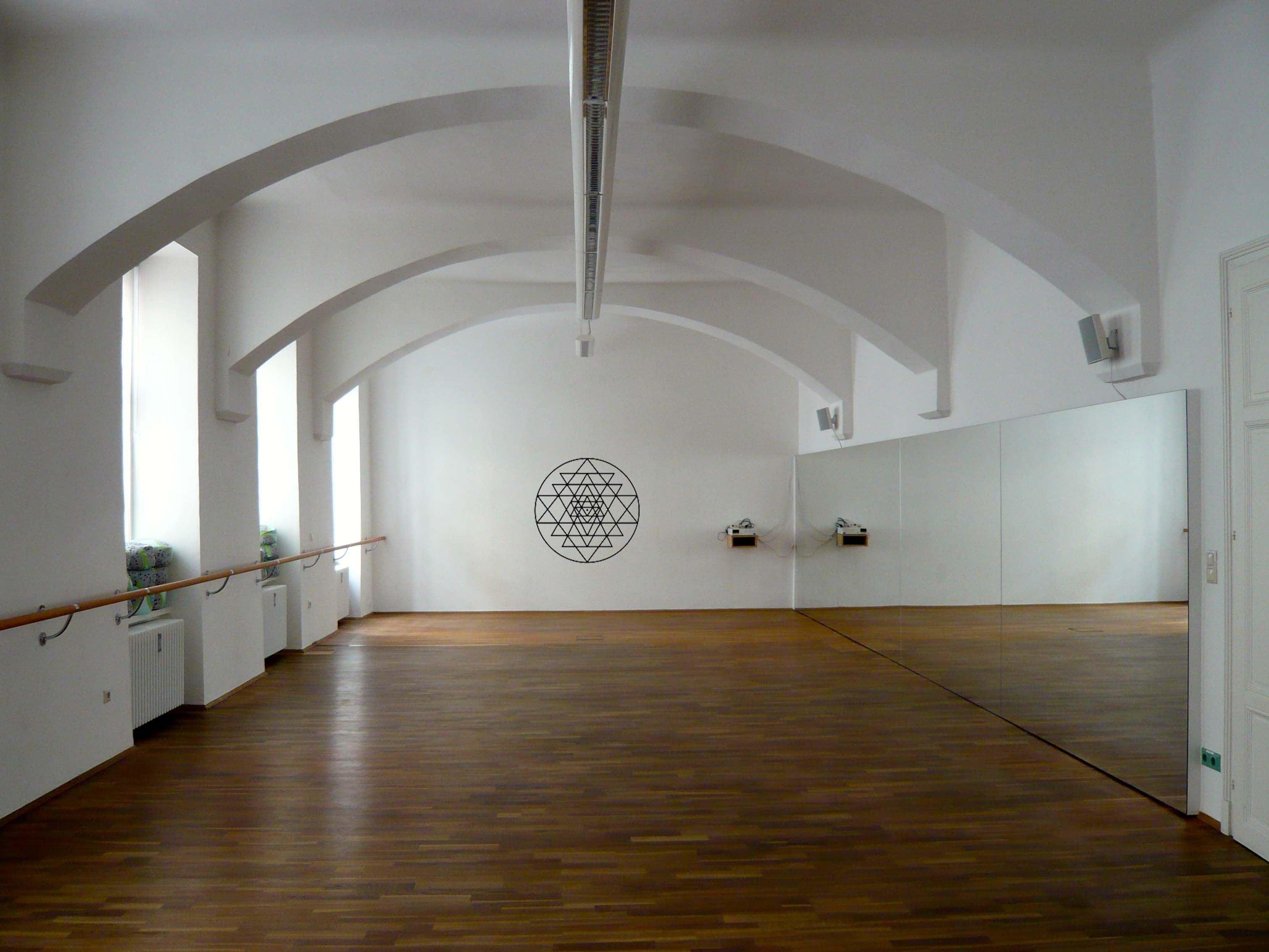 TriYoga_Center_Graz