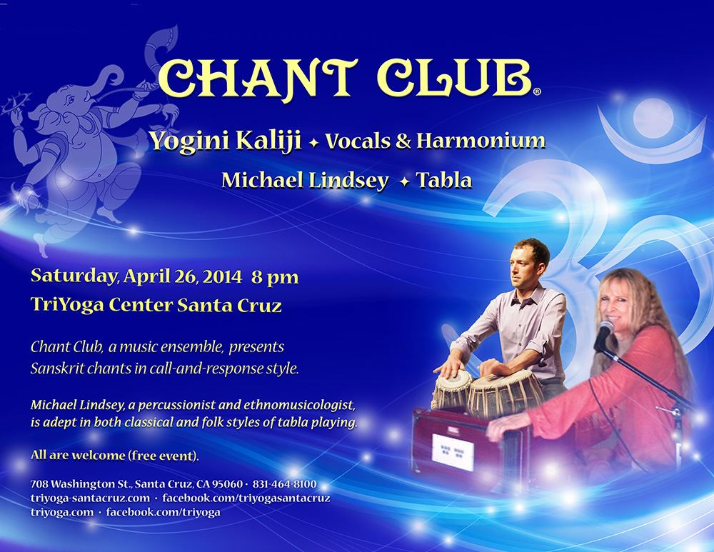 flyer_Chant_Club_april2014_web