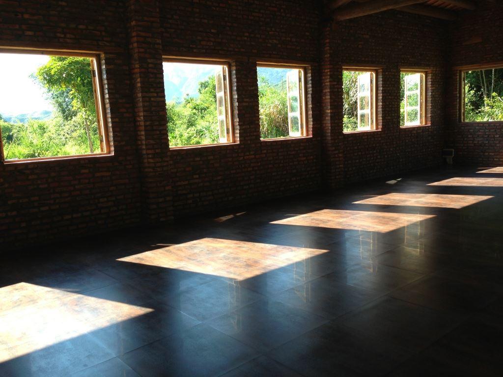 yogaclassroom