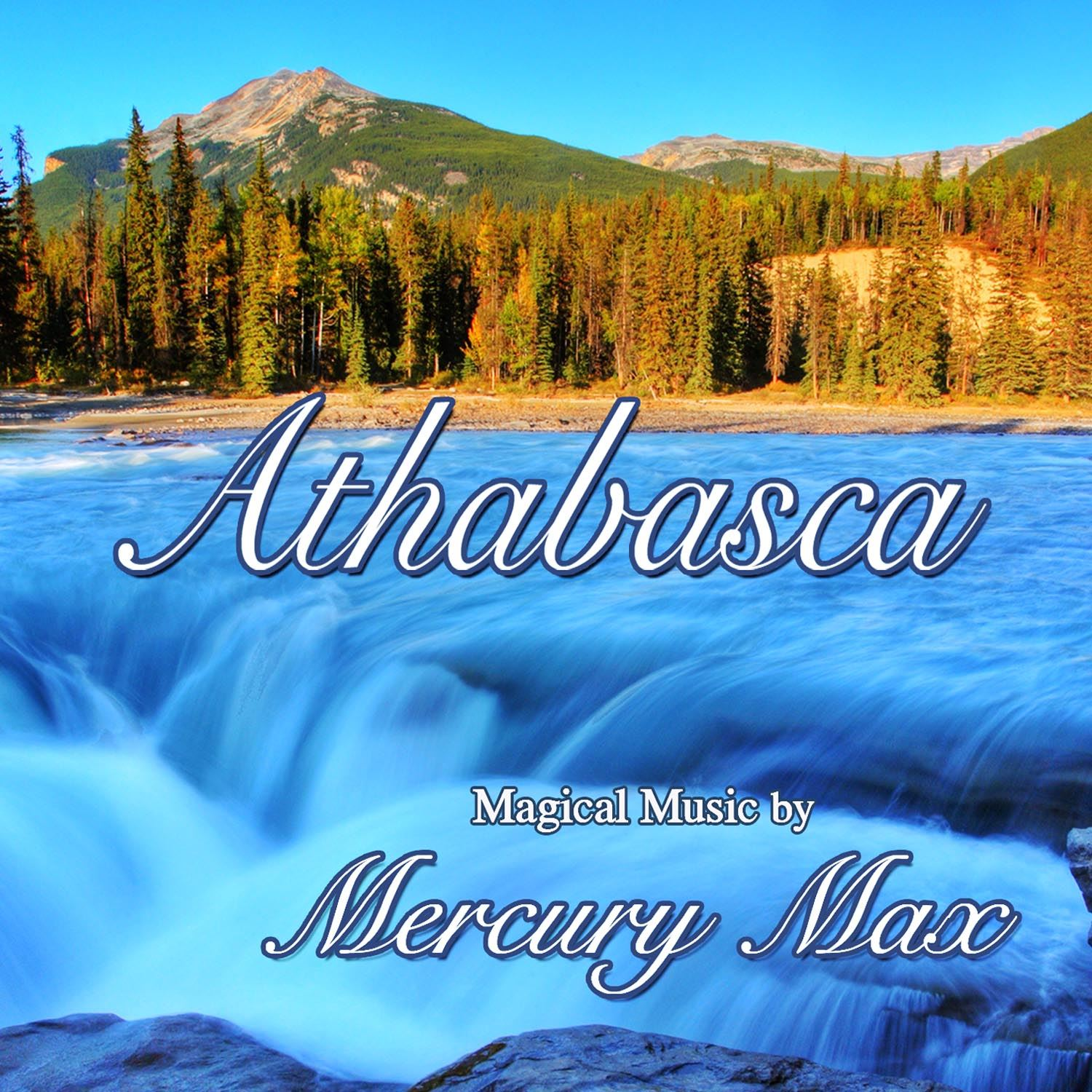 Athabasca_itunes