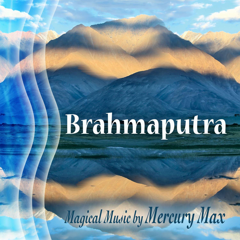 Brahmaputra_itunes