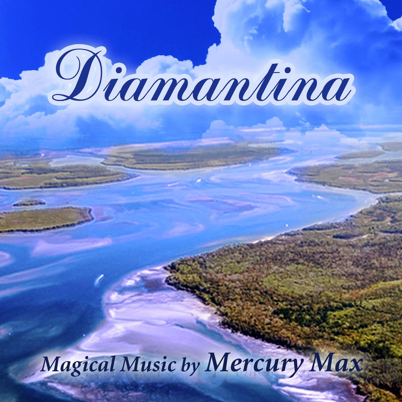 Diamantina_itunes