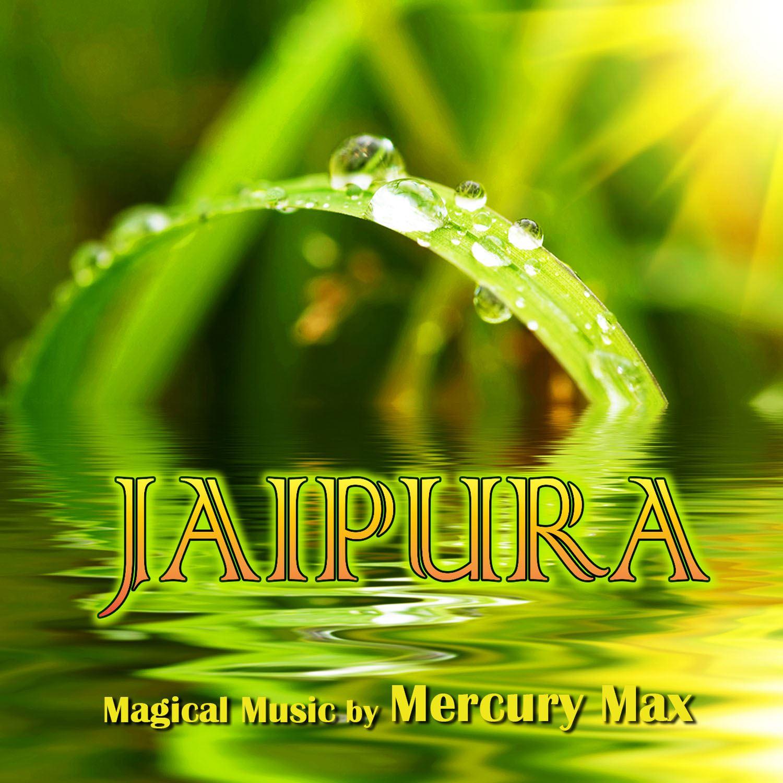 Jaipura_itunes