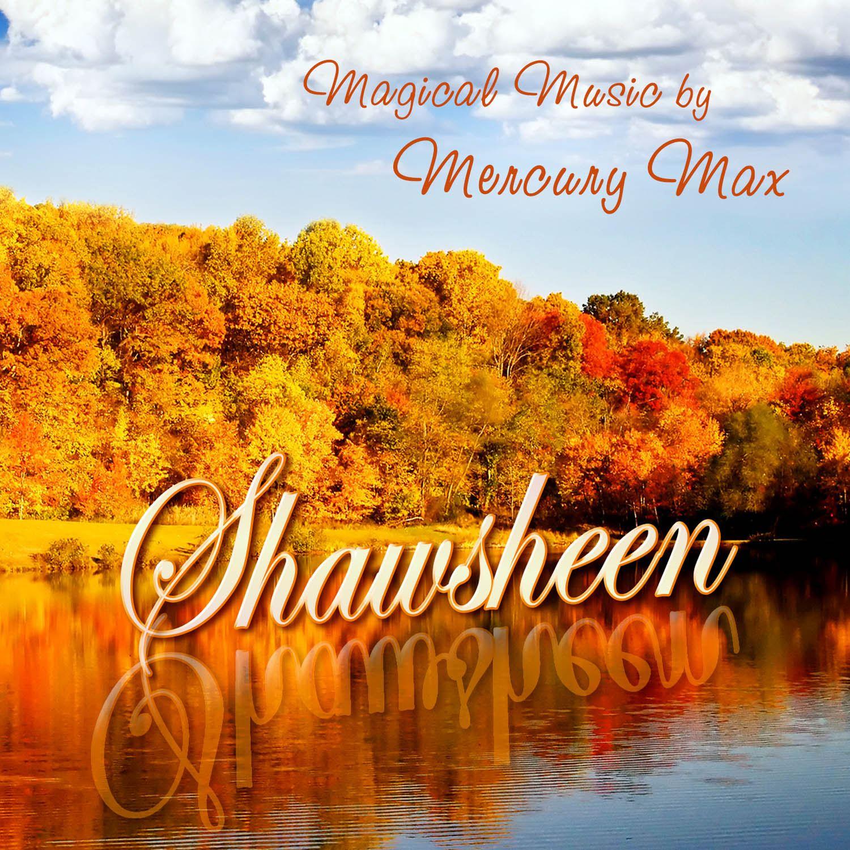 Shawsheen_itunes