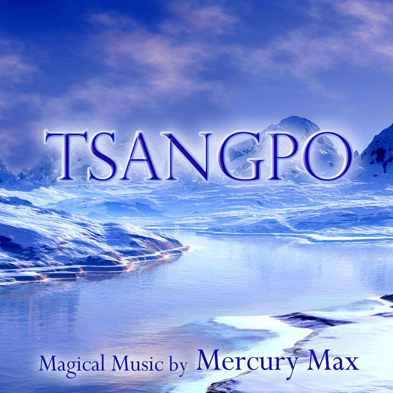 Tsangpo_itunes