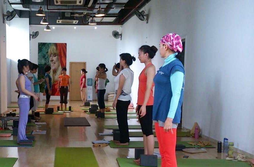 Chandra_practice