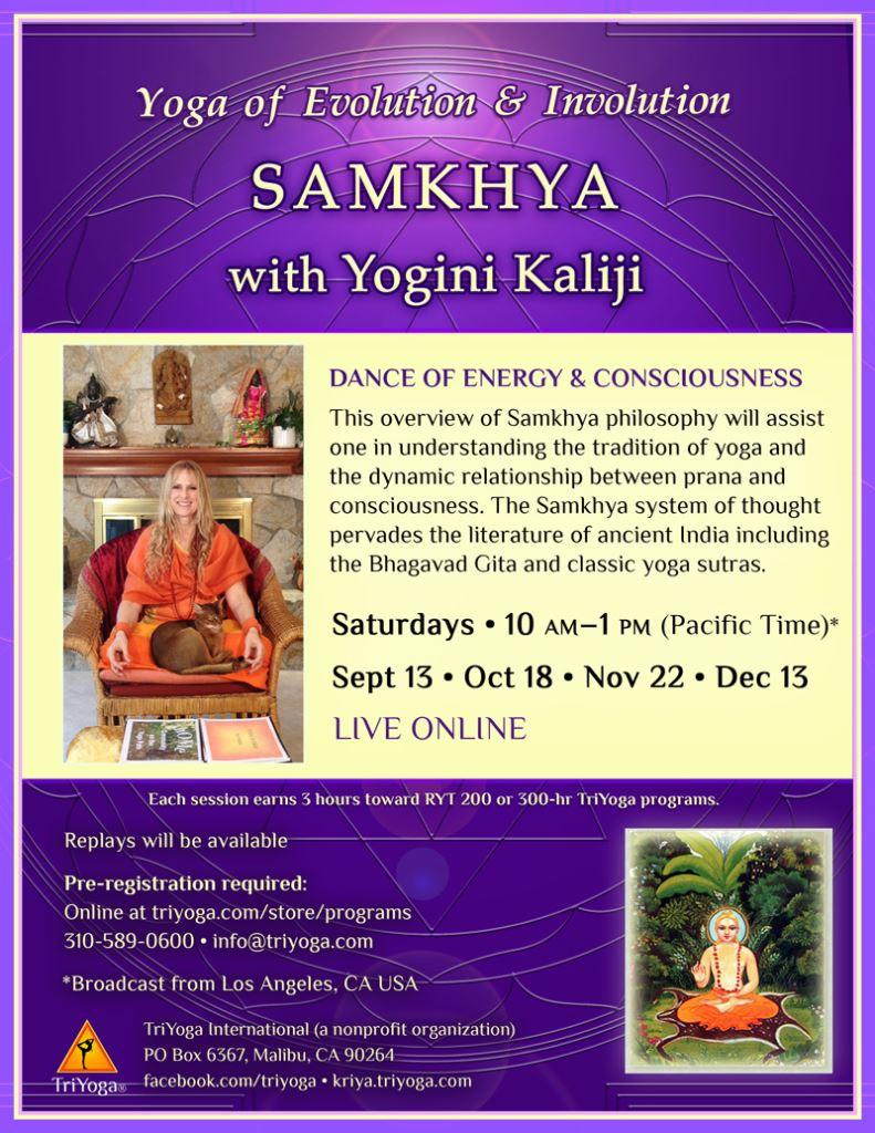 SamkhyaYoga_with_YoginiKaliji_online2014