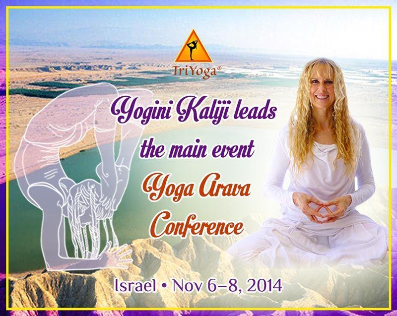 FB_KJI_Israel_Conference_2014