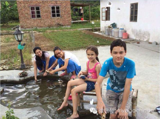 kids_retreat