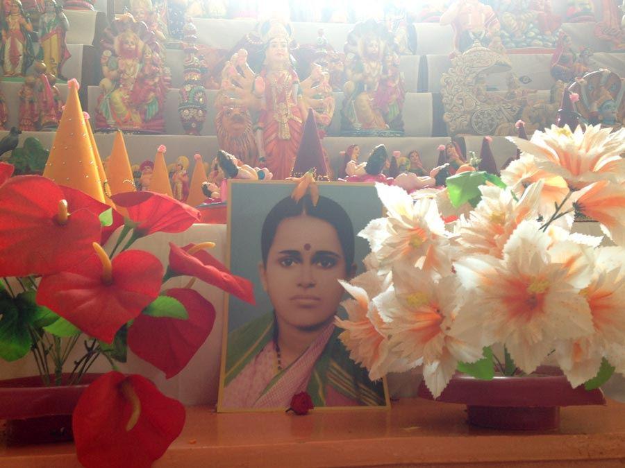 India_Mysore_scenes_MJL