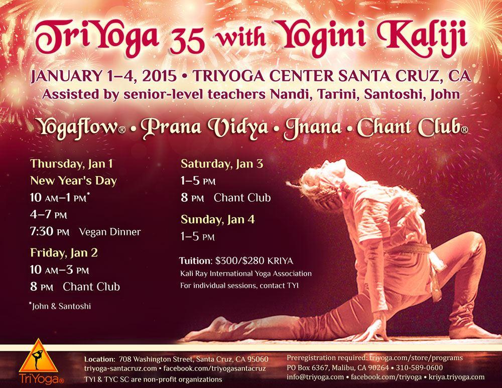 TriYoga35_YoginiKaliji_TYCSC_schedule