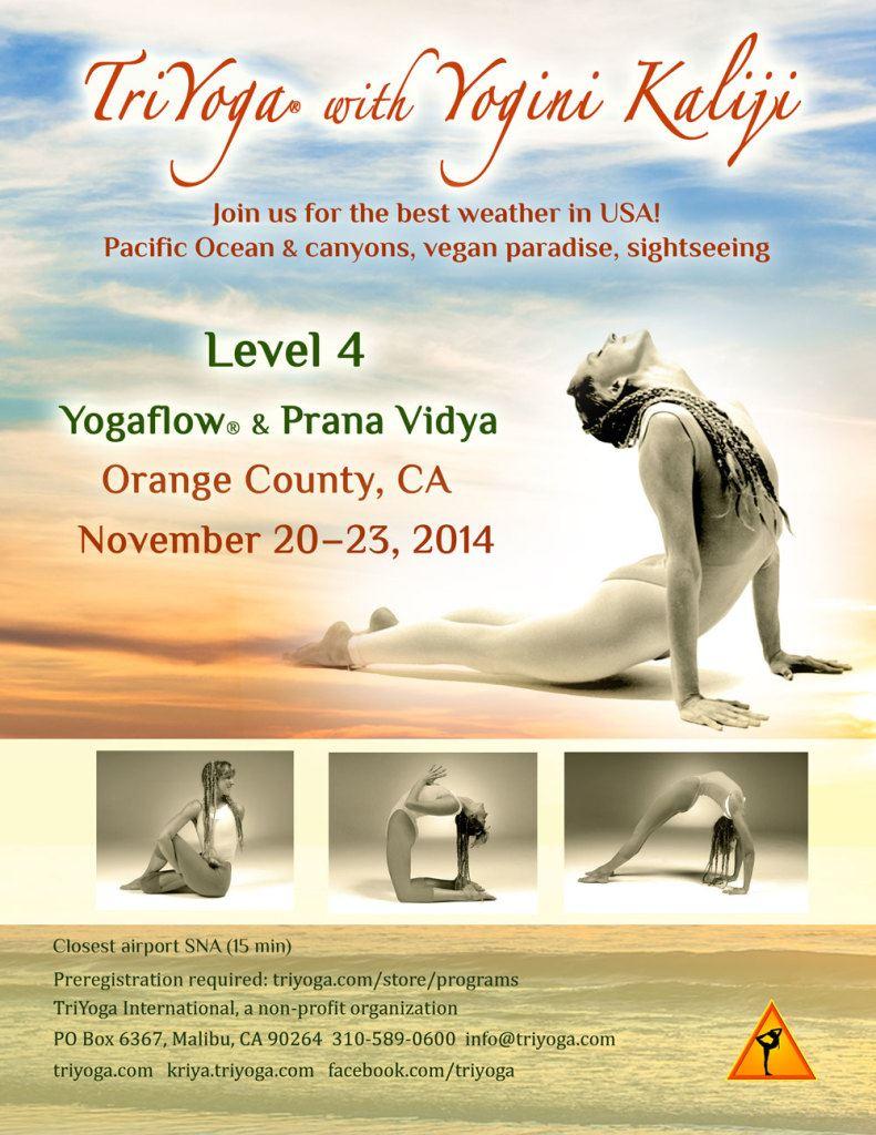 TriYoga_Level4_with_YoginiKaliji_nov2014