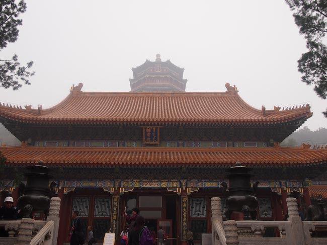 TriYoga_Beijing_SummerPalace