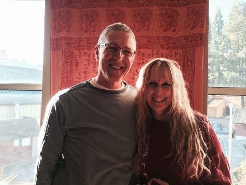TriYoga_with_YoginiKaliji_Portland_Nov2014_6