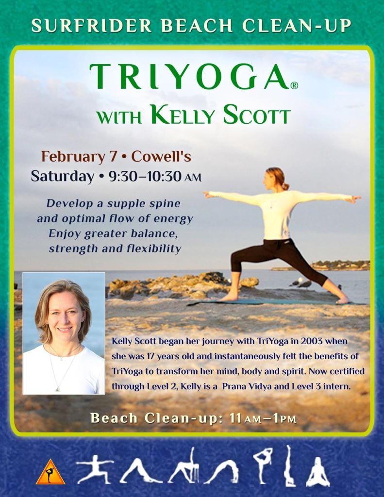 Flyer_TriYoga_KellyScott_Feb2015_Cowell