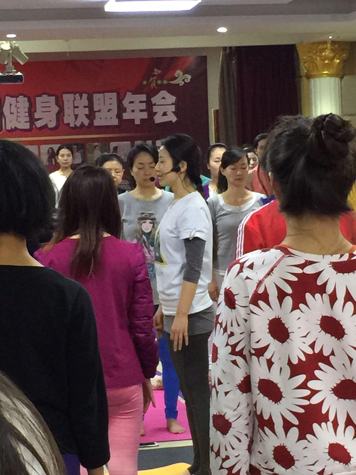 Shaanxi_kiki