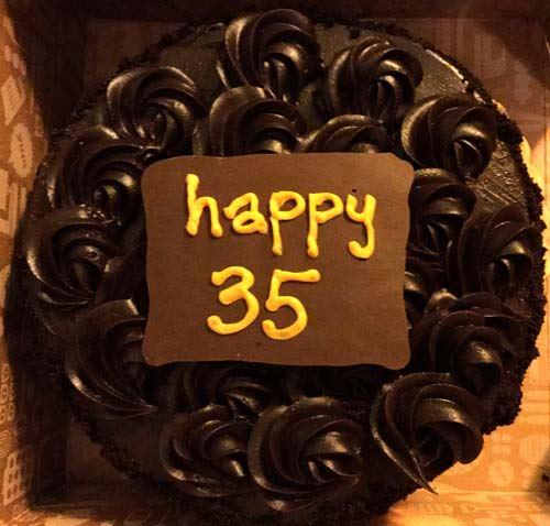 TriYoga35_cake_KY_byLeah