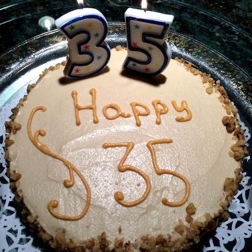 TriYoga35_cake_by_Hari