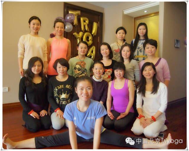 TriYoga_Center_Beijing_TY35_4