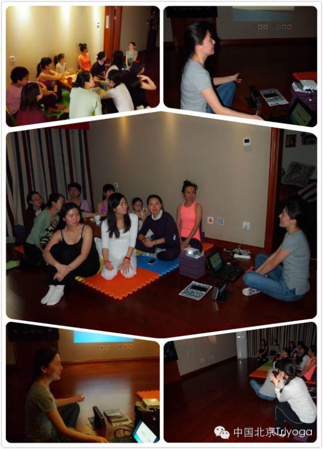 TriYoga_Center_Beijing_TY35_6