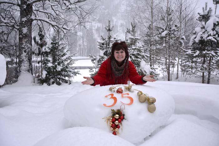 TriYoga_Siberia_TY35_1
