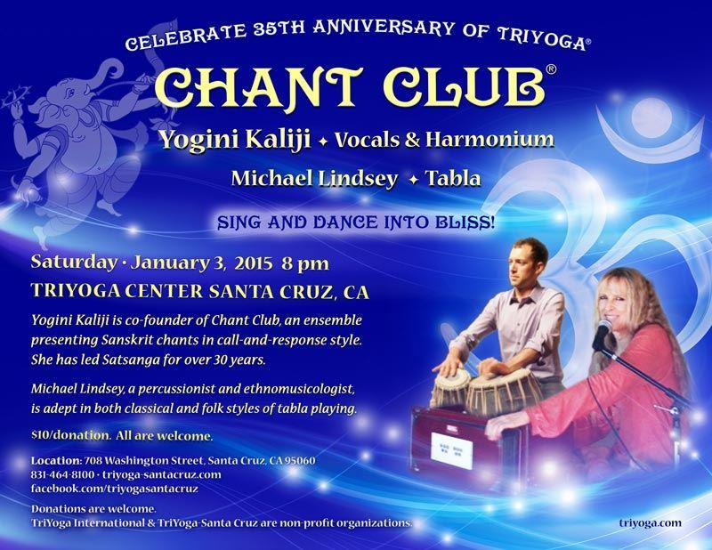 flyer_Chant_Club_TriYoga35_jan3_2015_web