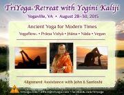 KJI_Yogaville_Aug2015