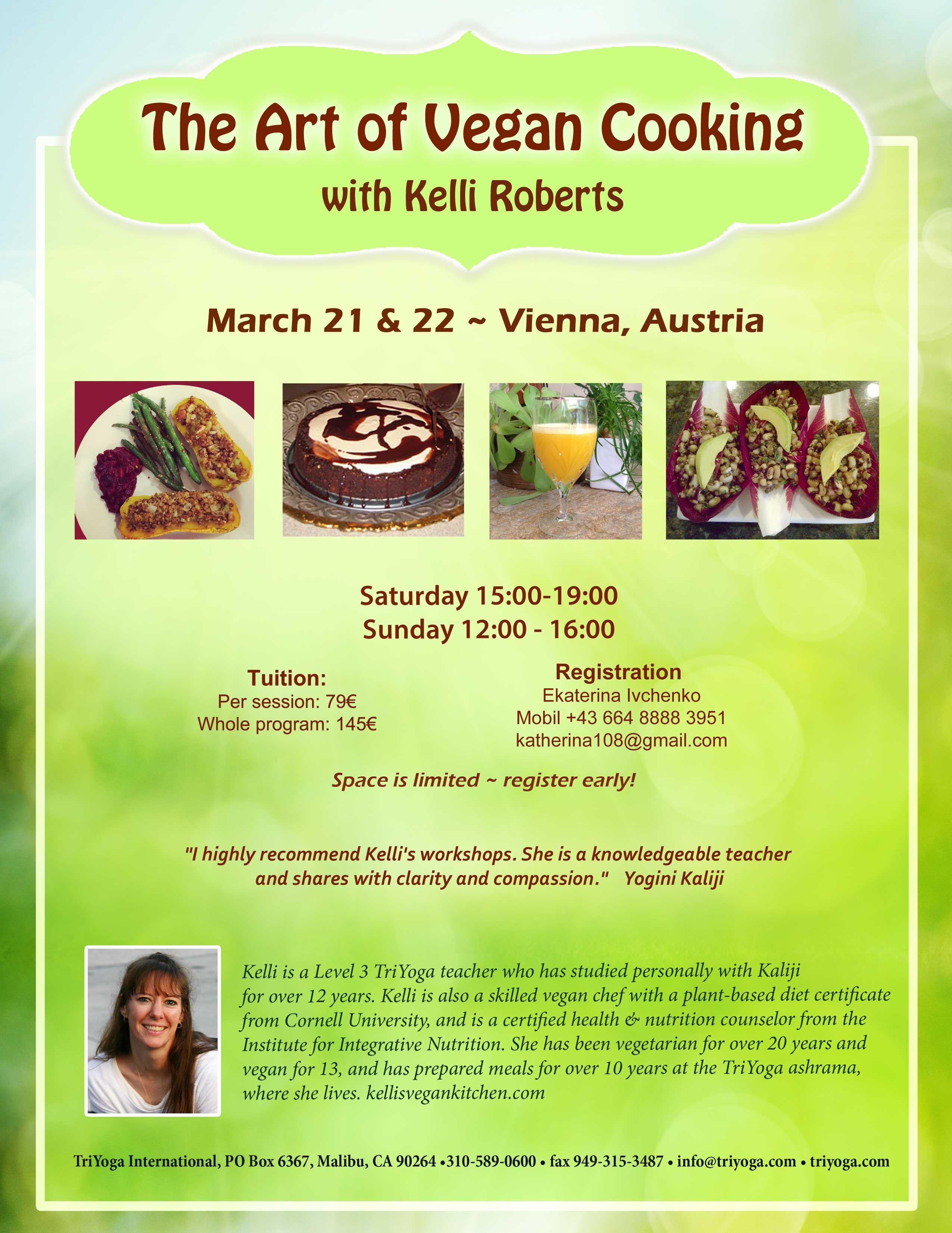 Vienna-March2015-web