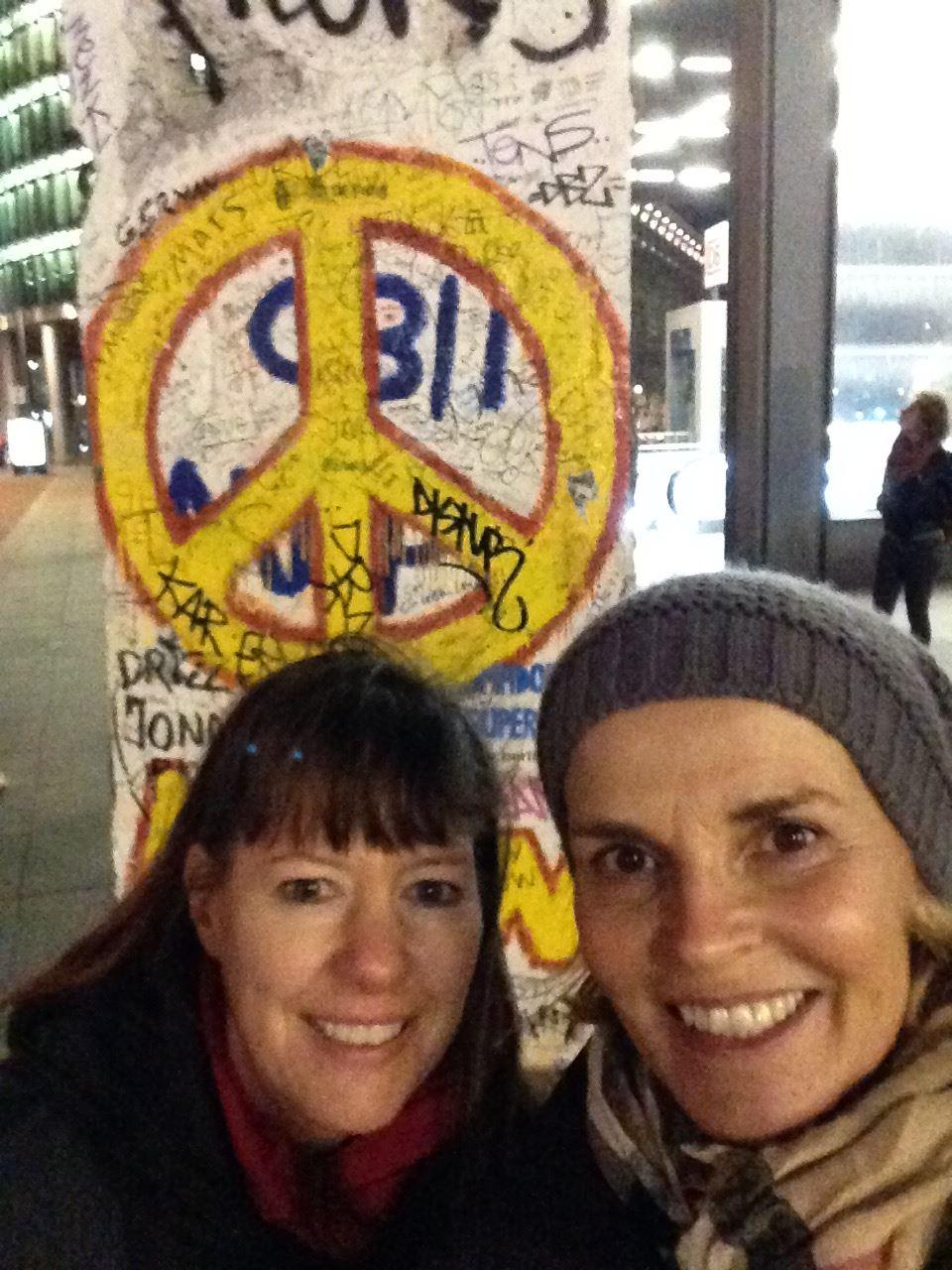 Kelli & Claudia-2