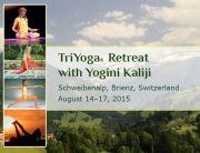 TriYoga_Retreat_Switzerland_2015